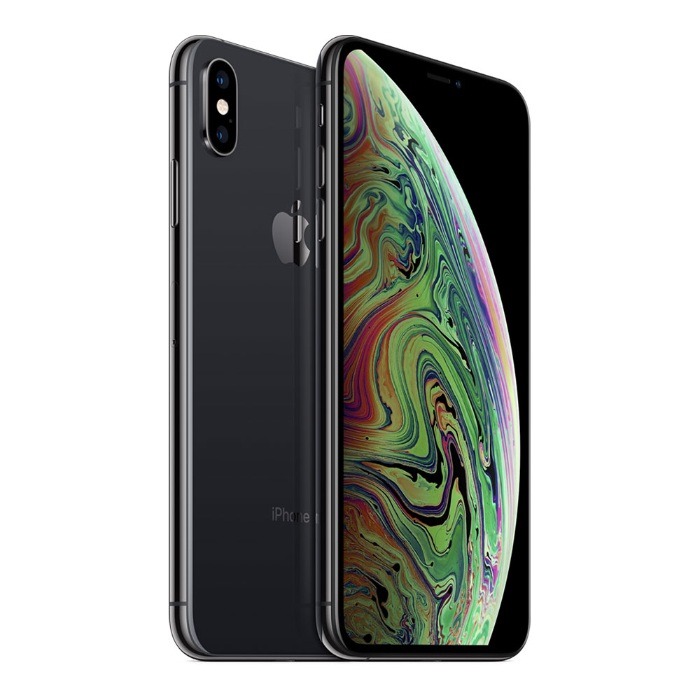 Apple iPhone XS Max 64 Gb Space Gray
